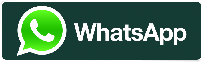 baixar-whatsapp-1