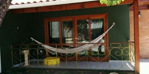 Casa em Macaé
