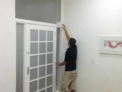 Hospital Santa Helena – Cabo frio