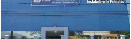 CNEC – Rio das Ostras
