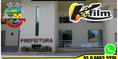 Prefeitura de Cabo Frio