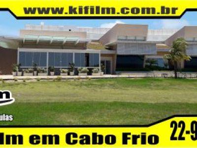 Shopping Park Lagos – Cabo Frio