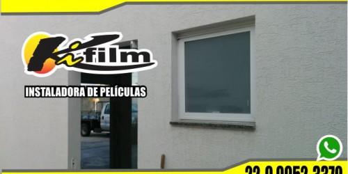 Insulfilm em São Pedro da Aldeia 22-9.9952-3370  loja especialisada em películas de proteção solar