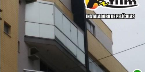 Insulfilm em São Pedro da Aldeia (22) 9.9952-3370 película de proteção solar em cabo frio e região dos lagos